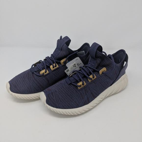 adidas Shoes   Adidas Tubular Doom Sock